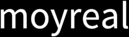 Moyreal_full