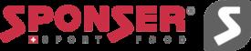 Sponser_Logo