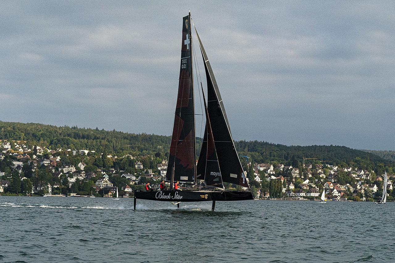 BlackStar_Zurich4