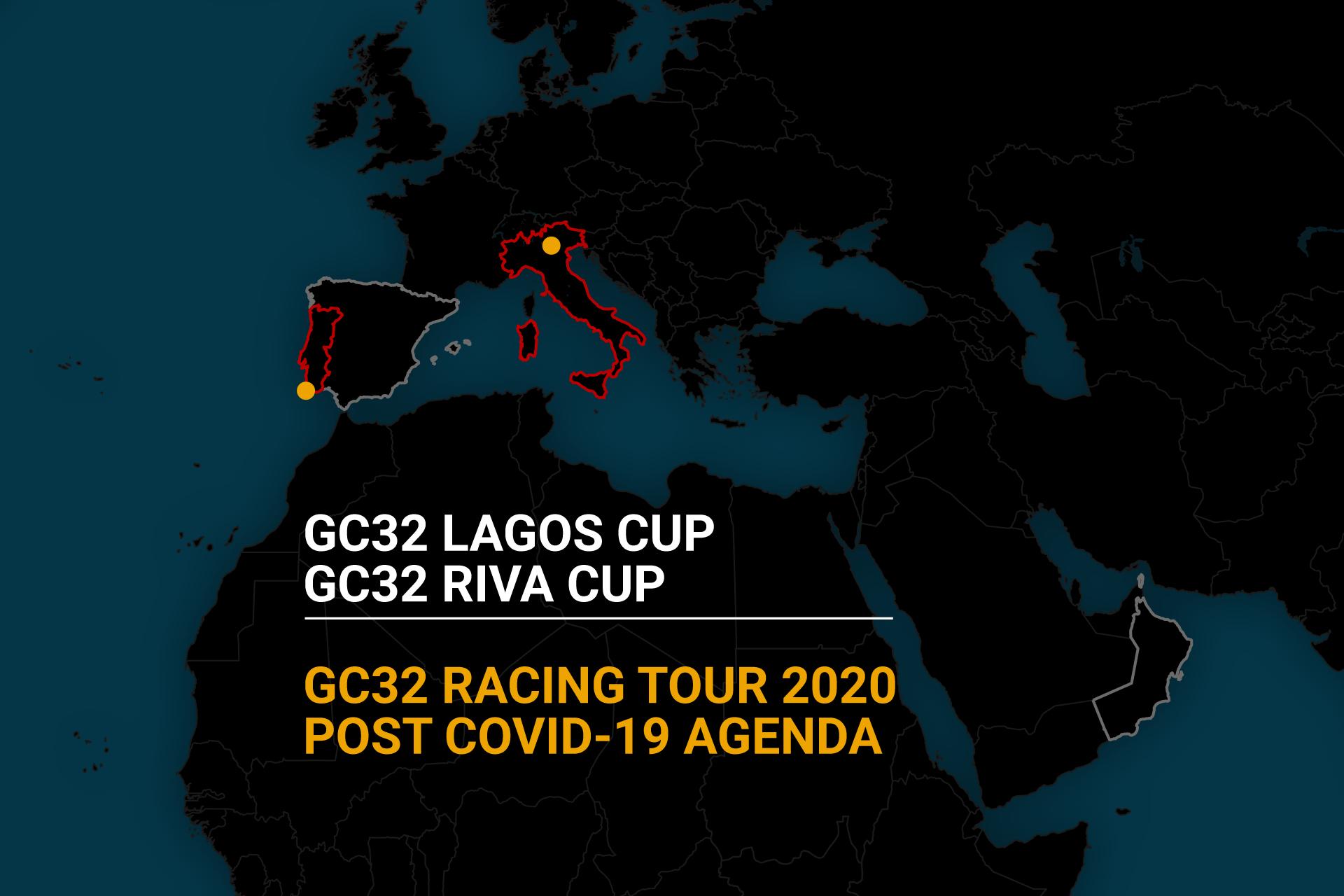 GC32_2020_0_Europe_Map_RELOAD