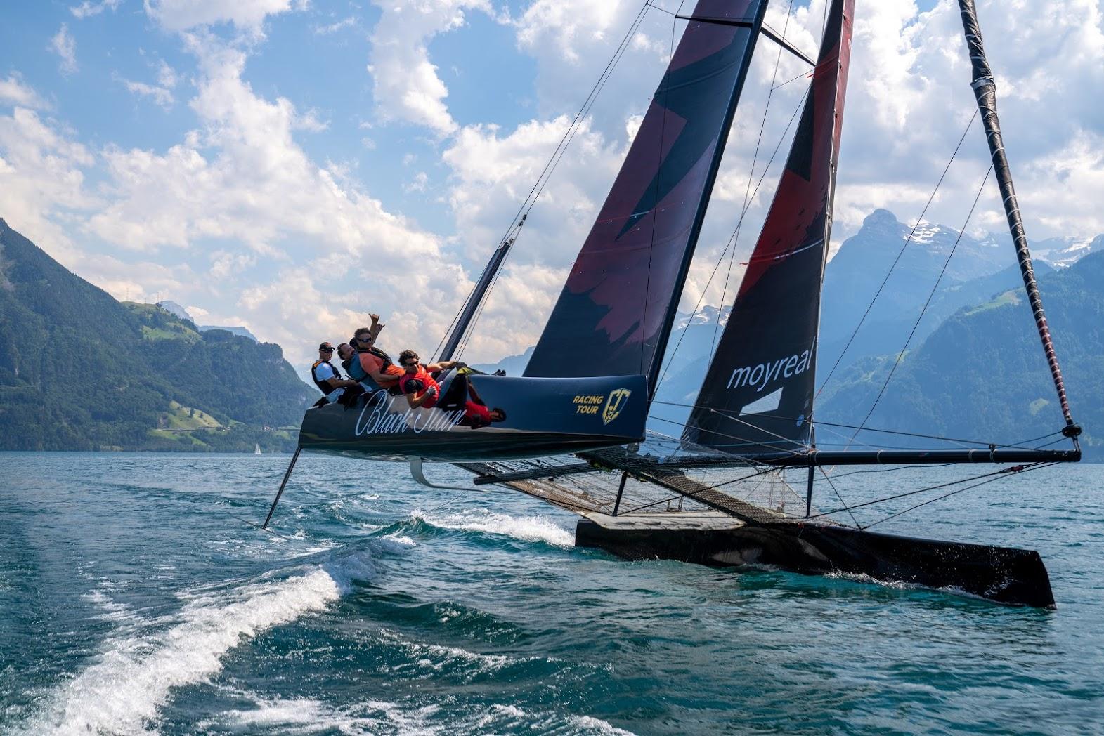 BlackStar-Guest-Sailing_2020_©Bote-der-Urschweiz_1