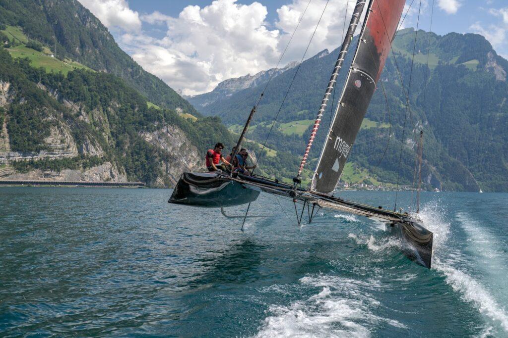 BlackStar-Guest-Sailing_2020_©Bote-der-Urschweiz_2