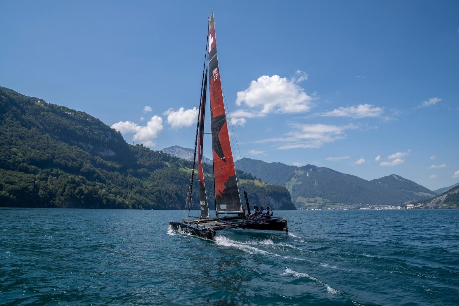 BlackStar-Guest-Sailing_2020_©Bote-der-Urschweiz_3