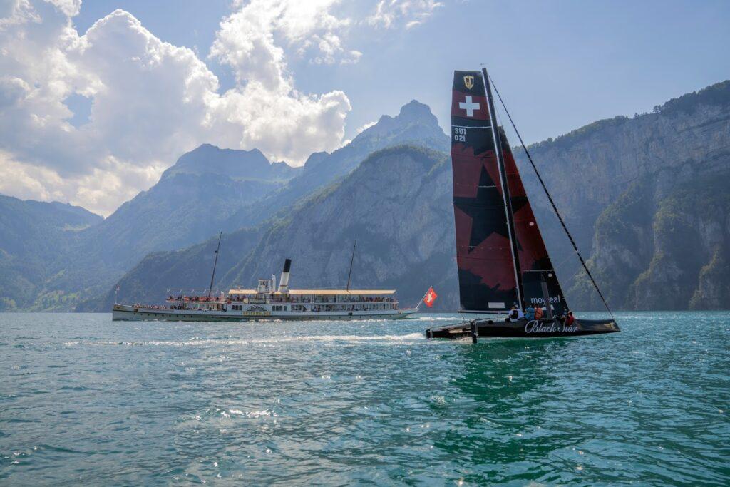 BlackStar-Guest-Sailing_2020_©Bote-der-Urschweiz_4
