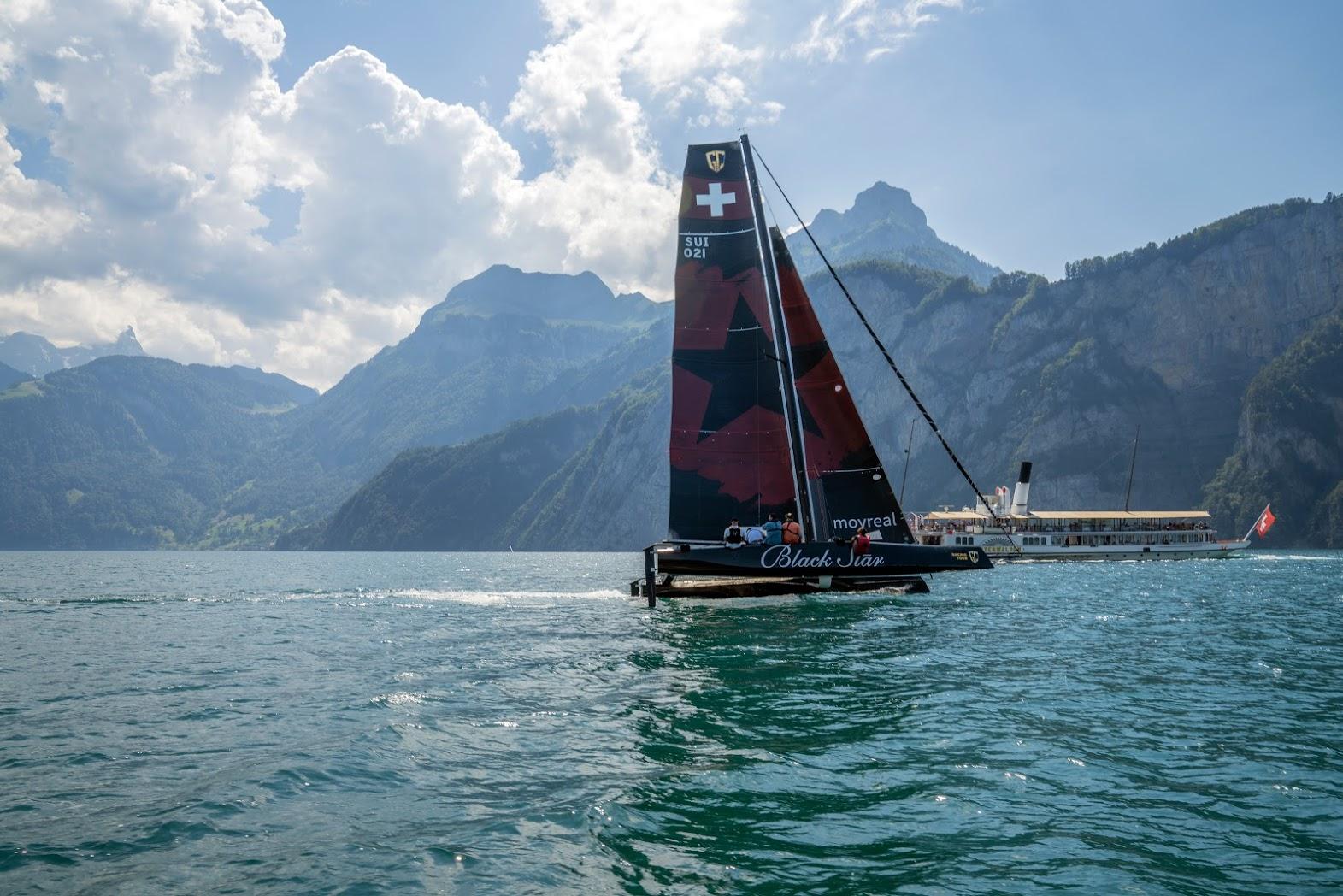 BlackStar-Guest-Sailing_2020_©Bote-der-Urschweiz_5