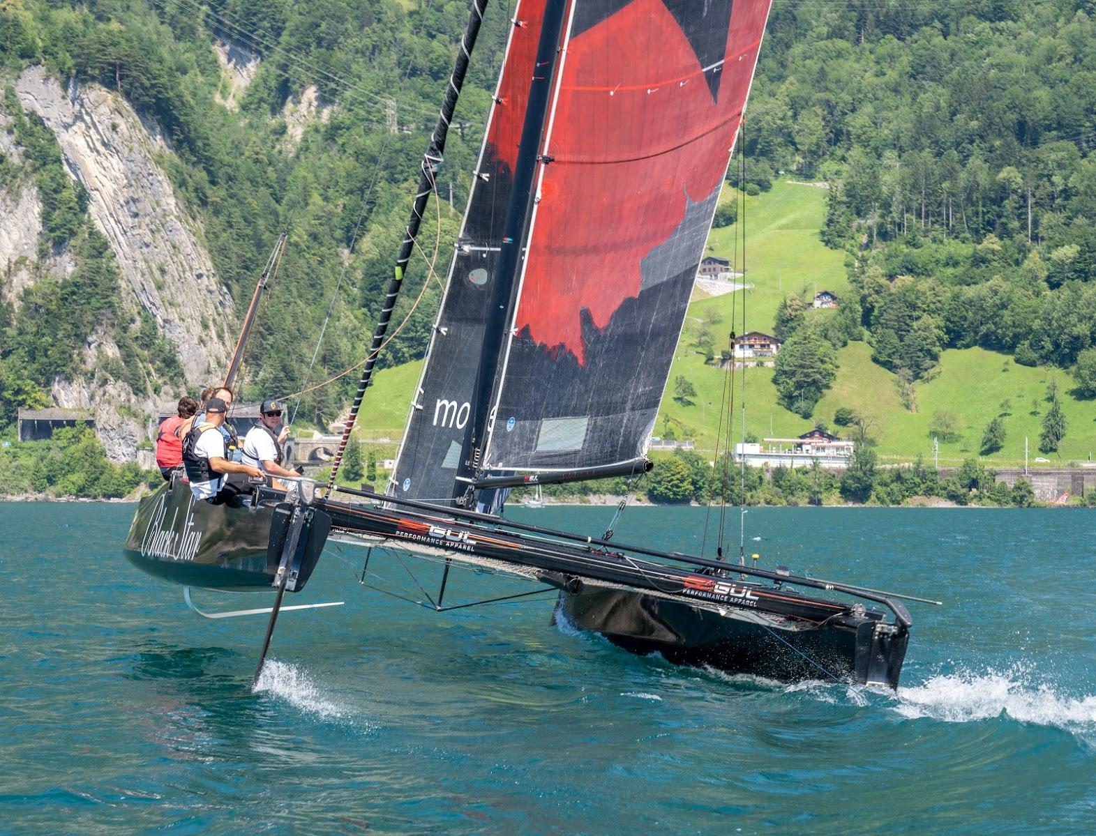 BlackStar-Guest-Sailing_2020_©Bote-der-Urschweiz_6