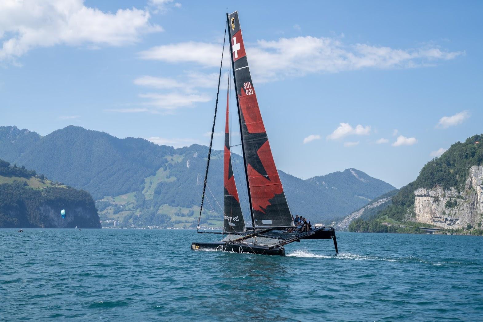 BlackStar-Guest-Sailing_2020_©Bote-der-Urschweiz_7