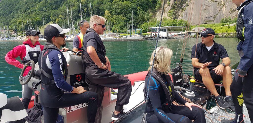 BlackStar-Guest-Sailing_2020_01