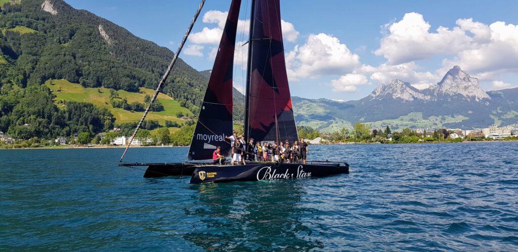 BlackStar-Guest-Sailing_2020_02