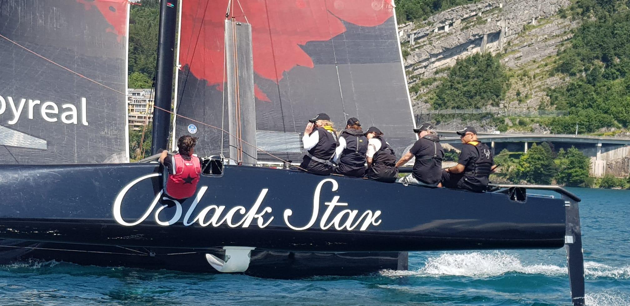 BlackStar-Guest-Sailing_2020_03