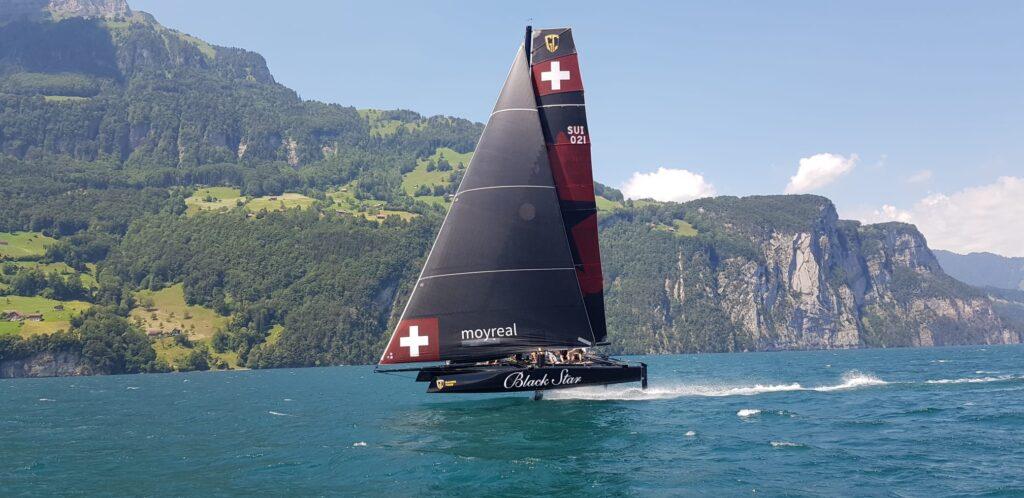 BlackStar-Guest-Sailing_2020_04