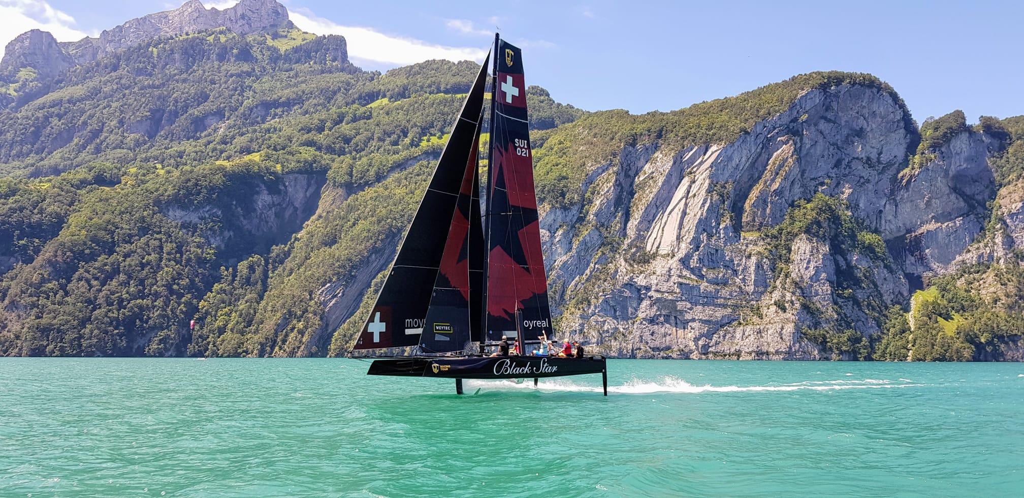 BlackStar-Guest-Sailing_2020_06