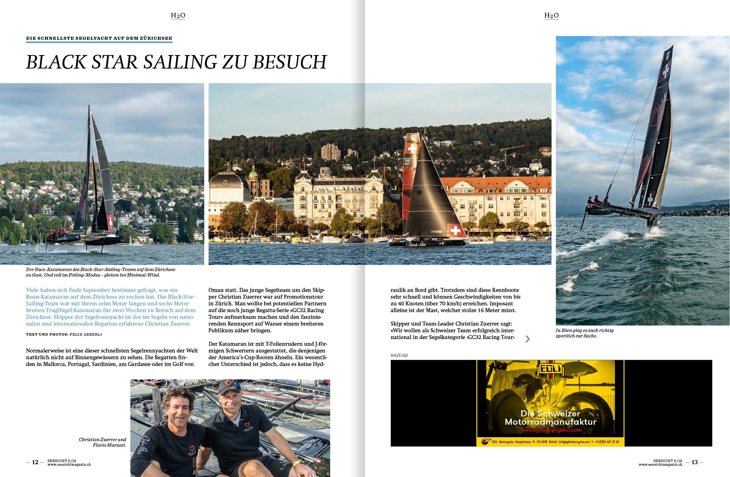 2019-09 Seesicht Magazin
