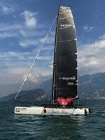 M32 European Championship 2020