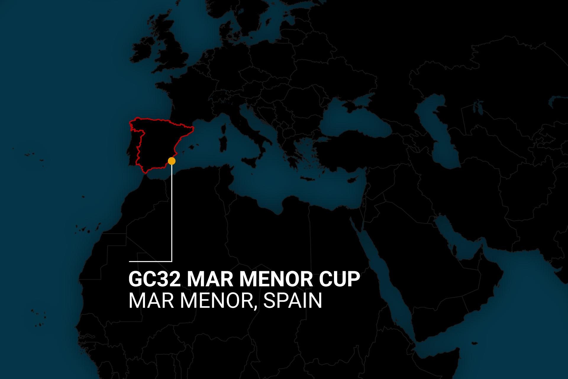 GC32_MarMenor_Map